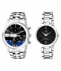 Wrist Watches Website Creation/listing