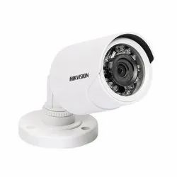 DS-2CE1AD0T-IRP ECO HD1080P IR Bullet Camera