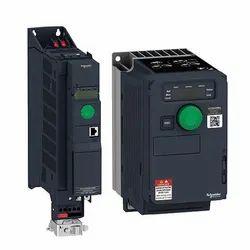 Schneider ATV320 AC Drives