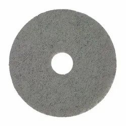 Polishing Pad Wheel
