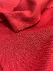 Polyester Polo T-Shirt Fabric