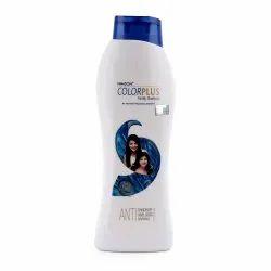Colour Plus Hair Shampoo