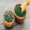 Moringa Oleifera Tablets