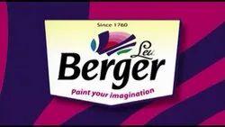 Berger Epoxy Paints