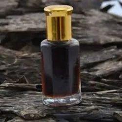 Aroma Black Oudh