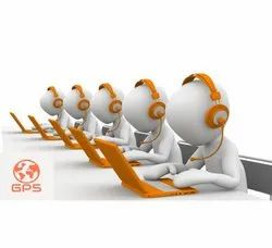 International Inbound Call Center Projects Services, in Pan India
