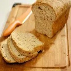 Bake O Well Oatbran Bread Concentrate