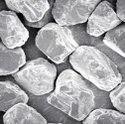 Fast Polishing And Fast Cutting Diamond Powder
