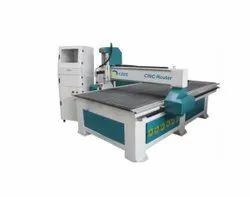 1212 CNC Router Machine