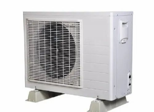 Air Conditioners 1.5 Ton Outdoor Unit