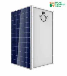 Solar Panel 330 Watt