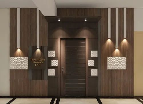 Interior Design Home Designing Services