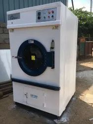 Tumble Dryer Machine