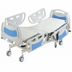 Hospital Five Functional Electric Bed