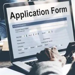 Online Form 2 ITR Service, in Pan India, Company