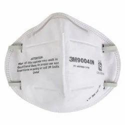 Reusable 3m 9004 In Particulate Respirator