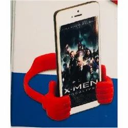 Handfree Mobile Stand