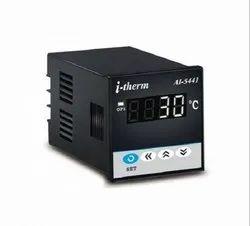 i-therm AI-5441 Digital Temperature Controllers