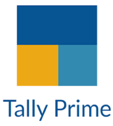TallyPrime Silver - Single User Accounting Software