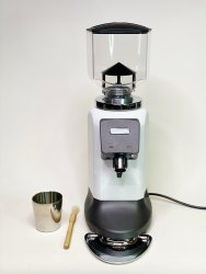 A Series Retail Coffee Grinder