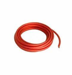 Pylon Copper(Conductor) PVC Insulated Electrical Wire