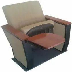 Modern Theater Chair