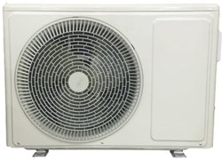 CE Compressor Unbranded AC Outdoor Unit 0.75 Ton