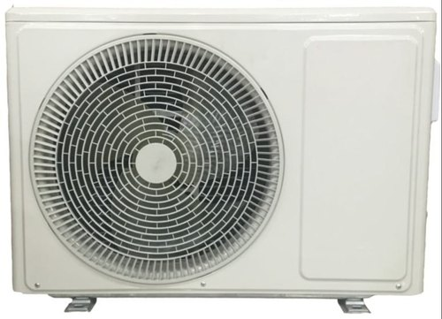 Unbranded AC Outdoor Unit 0.75 Ton