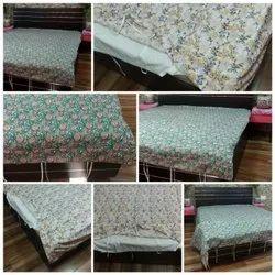 Cotton Duvet Cover Exporter