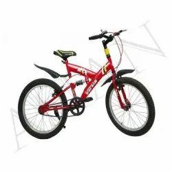Asian Bikes MS Virus MTB Bicycle, Size: 20