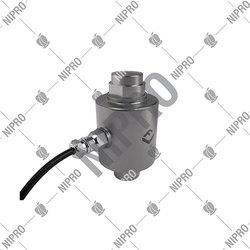 RC3 Compression Load Cell