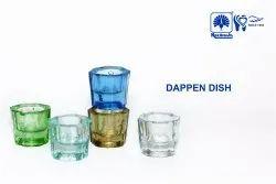Dappen Dish