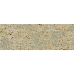 Kashmir Cream Granite Slabs