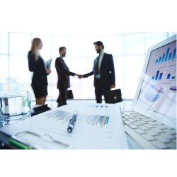 Investors Presentation Services