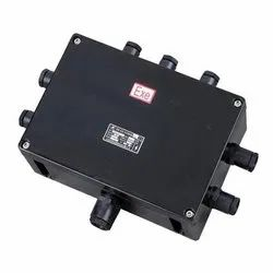Explosionproof Junction Box