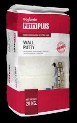Magicrete Wall Putty