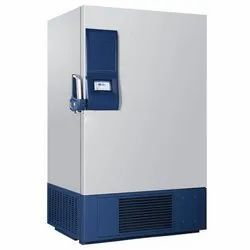 Laboratory Freezer And Refrigerators