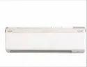 3 Star Daikin Air Conditioner
