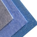 Polyester Fiber Acoustic Board