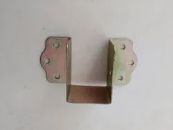 Cot Centre Clamp