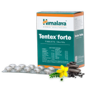 Tentex Forte Tablet