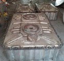 Loft Tank Mould