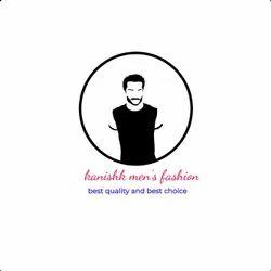 mens and ladies fashion logo design servise