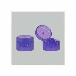 30 mm Flip Top Cap Code-267