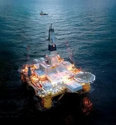 Off Shore Hydraulic Rig and Platform Repair Services