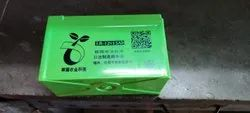 battery for sprayer pump for agriculture use