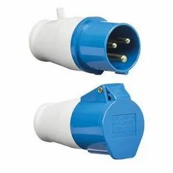 Neptune Industrial Plugs And Sockets