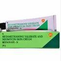 Betamethasone Valerate And Neomycin Skin Cream