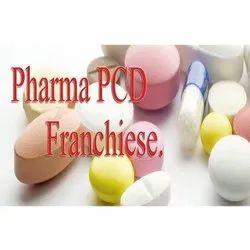 PCD Pharma Franchise In Annupur