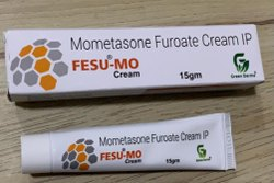 Mometasone Furoate 0 1 Wv Lotion